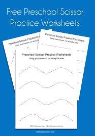 Preschool-Scissor-Practice-Worksheets-712x1024.jpg