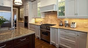 Kitchen Backsplash Ideas With White Cabinets Joanne Russo
