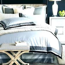 contemporary bedding sets contemporary king size comforter sets modern bedding grey color cotton simple style set queen modern bedding sets california king