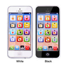 iphone y. childrens educational learning toys phone kids iphone y-phone toy 4s 5 jmhg iphone y s