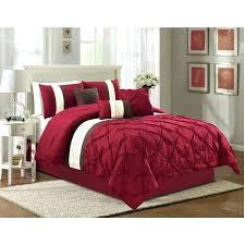 bath sheets medium size of cal king comforter sets bed bath and beyond blanket bedding