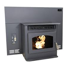 Living Room Pellet Stoves Nh Wood Pellets The Stove Shoppe Pellet Stove Fireplace Insert