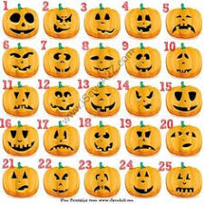pumpkin carving patterns free 132 best pumpkin carving templates images halloween crafts