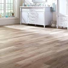 resilient plank flooring allure vinyl flooring ultra resilient plank the reviews luxury allure vinyl plank flooring