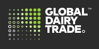 Whole Milk Powder Globaldairytrade