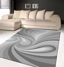 awesome gray kaleen rugs for elegant living room decorating ideas and beige sectional sofa