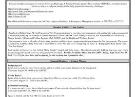 resume : Marketing Director Resume Wonderful Marketing Resume ...