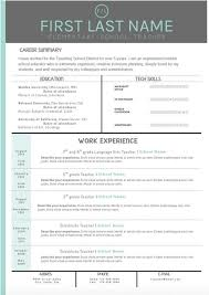 resume templates that stand out stunning inspiration ideas resumes that stand  out 2 25 best ideas