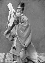 Sortez votre service athé, vla les bouddhistes Images?q=tbn:ANd9GcS_v-tl57QwkkVdqgaTCVZZ4piHMB2jpgDnBw0Co-MEaKiWxCfHJg