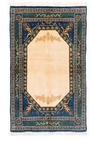 details about persian handknotted rug heris in east azerbaijan 35