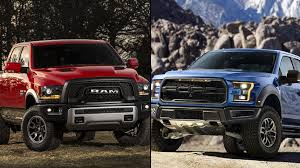 2018 dodge rebel.  dodge with 2018 dodge rebel