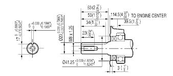 honda gx160 gearbox diagram wiring library \u2022 gx160 wiring diagram 2 1 reduction gearbox kit for honda 6 5hp gx200 engine 20mm rh bmikarts com honda gx160 wiring diagram honda gx160 shop manual