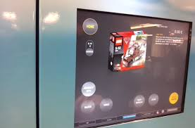 Rent Vending Machine Singapore Custom 48 Weird Things You Can Buy From A Vending Machine Home Decor