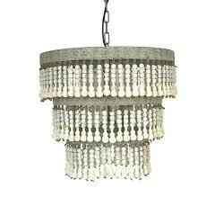 extraordinay wood bead chandelier g8478074 beaded chandeliers for wooden beaded chandelier wooden bead chandelier fresh