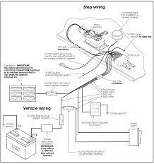 kwikee steps wiring diagram wiring diagram third level rv steps wiring diagram wiring diagram todays kwikee control unit 9514 kwikee rv step wiring diagram