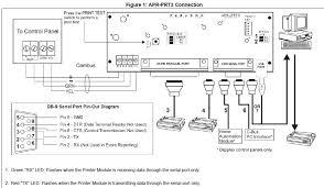 wiring diagram image wiring diagram motion detector wiring diagram jodebal com on wiring diagram