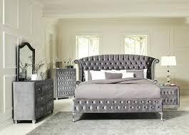 tufted queen bedroom set – anubhutisewa.org