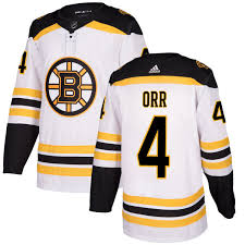 Youth amp; Jerseys Kids Jersey Tall Big Authentic Bruins Hockey Womens Orr Bobby