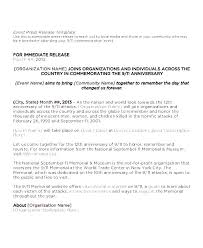 Business Press Release Template Free Press Release Template Word Night Club Guide Templates