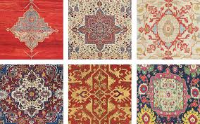 rug designs and patterns. Fine Rug Collecting Guide Oriental Rugs And Carpets Throughout Rug Designs And Patterns N