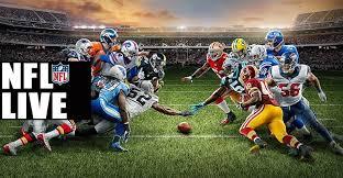 Image result for NFL Live Stream