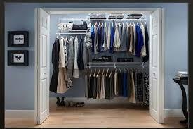 ikea closet organizer. Wonderful Closet Closet Organizers IKEA For Boots And Hanging Clothes MzVirgo With Wood Ikea  Plan 14 Inside Organizer Z