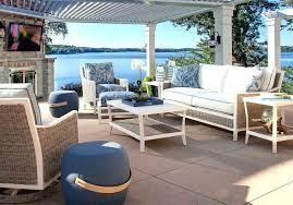 diy outdoor coffee table ideas outdoor patio outdoor cocktail table regarding outdoor cocktail table ideas diy