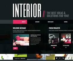 Kitchen Website Design Interior New Design Ideas