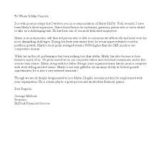 Reference Letter For An Employee Sample Best Ideas Of Write A Letter