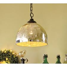 contemporary pendant lights magnificent mercury glass pendant light and replacement globes for pendant lights and
