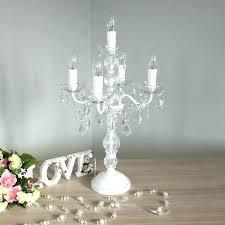 table chandelier lamp table chandelier lamp table chandelier lamps com chandelier table lamps chandelier table lamp table chandelier lamp