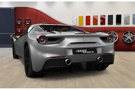 2018 ferrari 488 spider for sale. contemporary 2018 2018 ferrari 488 spider  1684573 photo 3 full size to ferrari spider for sale 8
