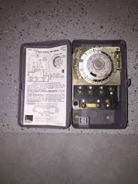 paragon timer 8141 00 related keywords suggestions paragon amf defrost timer paragon 8141 00 a 345