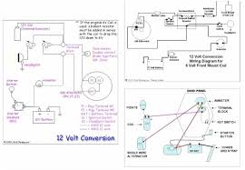 ford 9n 12v wiring diagram wiring diagrams best 9n 12v wiring diagram wiring diagram site ford 9n 6v wiring diagram ford 9n 12v wiring diagram