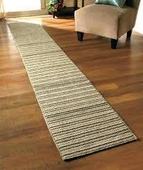 extra long rug runners narrow runner rug runner rugs for better decor com pertaining to extra extra long rug runners