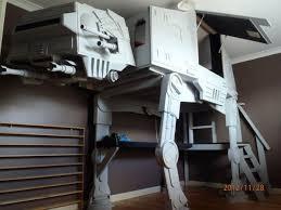 star wars bedroom furniture. 11 atat walker bunk bed star wars bedroom furniture u