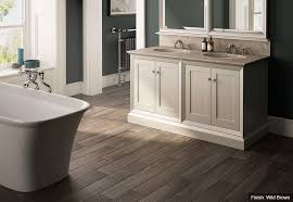 Small Picture Albini Luxury Bathroom Tiles From CP Hart