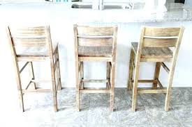 exceptional kitchen island stools with backs a guide to diffe types of and counter stools kitchen