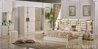 bedroom furniture designs pictures. Turkish Bedroom Furniture, Furniture Suppliers And Manufacturers At Alibaba.com Designs Pictures A