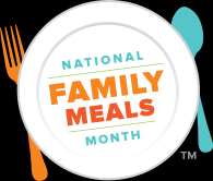 family meals month fmi food marketing institute family meals month