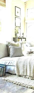 Vintage inspired bedroom furniture Oak French Bedroom Style French Bedroom Decor Style Ideas Vintage Inspired White Furniture French Style Bedroom Egutschein French Bedroom Style Provincial Furniture Vintage French Bedroom