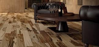 brazilian pecan flooring koa lumber tiete rosewood hardwood flooring