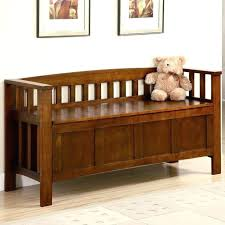 bench with shelf. Entrance Way Bench Medium Size Of Storage Entryway Plans Lovely Bewitch With Shelf