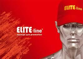 Elite-Line - <b>Веста</b>-Альфа