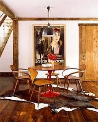 cherner furniture. Modren Cherner Cherner Chairs In Cherner Furniture
