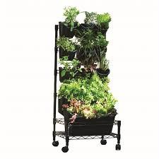 holman mobile greenwall vertical garden