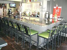 commercial bar stools for sale. brilliant for full image for used commercial bar stools for sale custom made  stool  to o