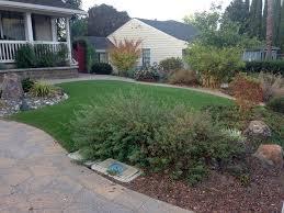 grass carpet woodlawn virginia design