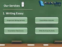 pay someone to write my research paper uk conducting polymer research paper on online banking security
