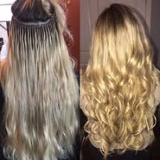 Dream Catcher Hair Extensions Price Salon Ambiance 100 Photos Hair Salons 100 Rossville Ave 93